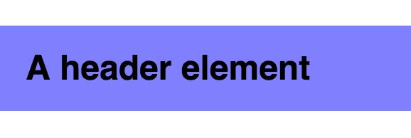 REM vs EM – Великий спор - 2