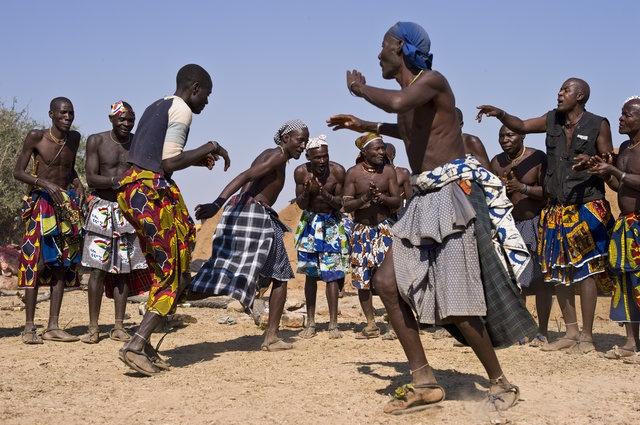 В Анголе на всю катушку используют бесплатный трафик Wikimedia - 1