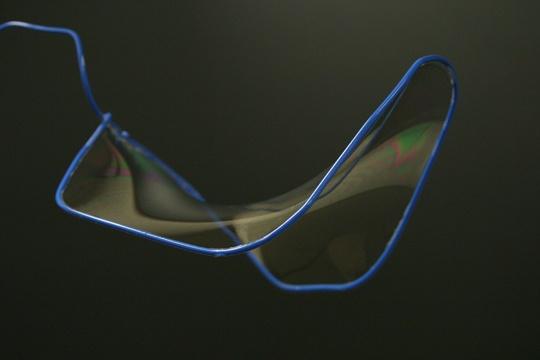 Математика на пальцах: мендосинский двигатель и теорема Ирншоу - 11