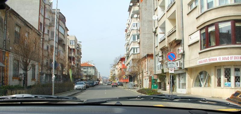 Переезжаем в Болгарию: 4 года в другой стране - 3