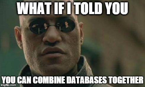 За и против: Когда стоит и не стоит использовать MongoDB - 2