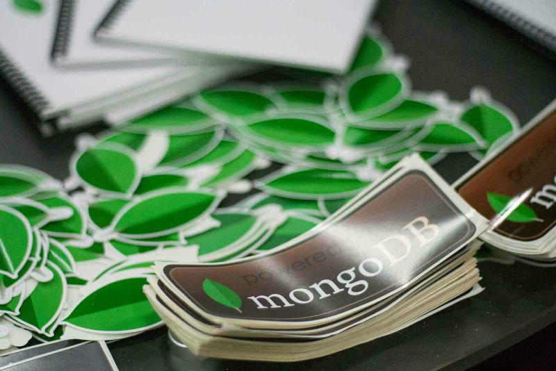 За и против: Когда стоит и не стоит использовать MongoDB - 1