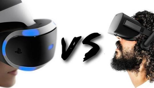 Sony не исключает, что гарнитура PlayStation VR в будущем сможет работать в связке с ПК