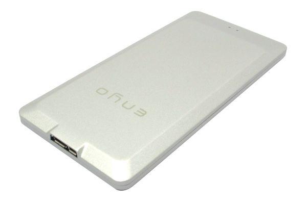 История OCZ: от RAM до SSD со скоростью 2,7 ГБ-с - 6