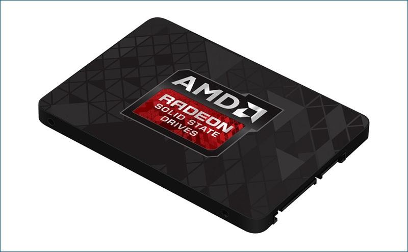 История OCZ: от RAM до SSD со скоростью 2,7 ГБ-с - 8