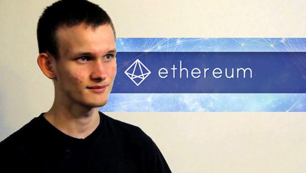 Криптовалюта Ethereum выросла в 13 раз за три месяца - 2