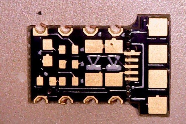 Маленькое, с восемью ножками и работает, как Arduino — что это? - 6