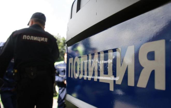 Московским полицейским запретили пользоваться мессенджерами и социальными сетями - 1