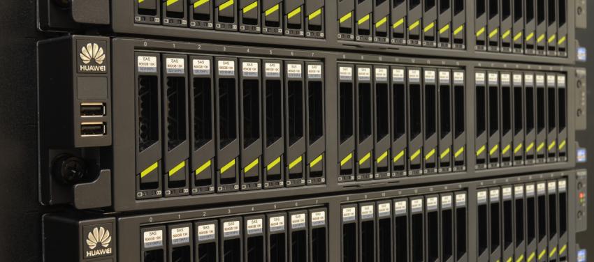 Немного о Storage Class Memory - 2