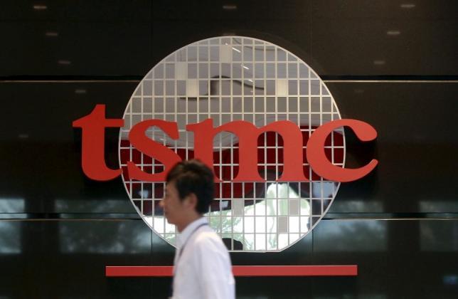 Предприятие будет полностью принадлежать TSMC