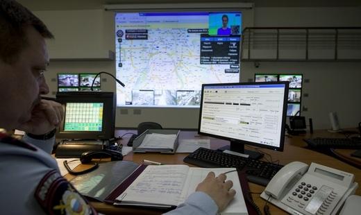 Профсоюз работников полиции предлагает выкупить Telegram у Павла Дурова - 1
