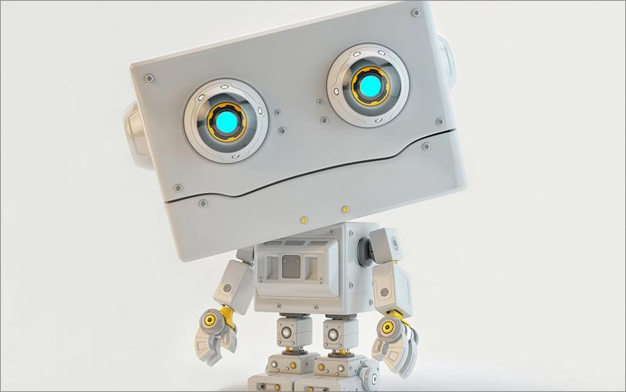 ALM Robot, или переход на новую версию ALM – это просто - 1