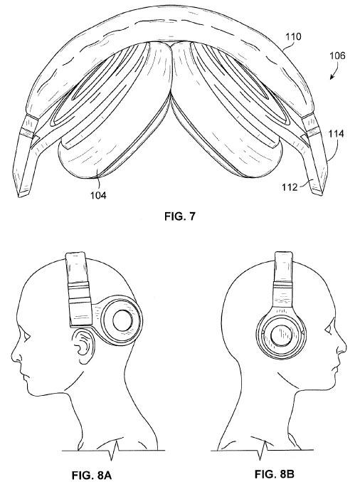 Заявка на патент №9301039 была подана еще в 2010 году