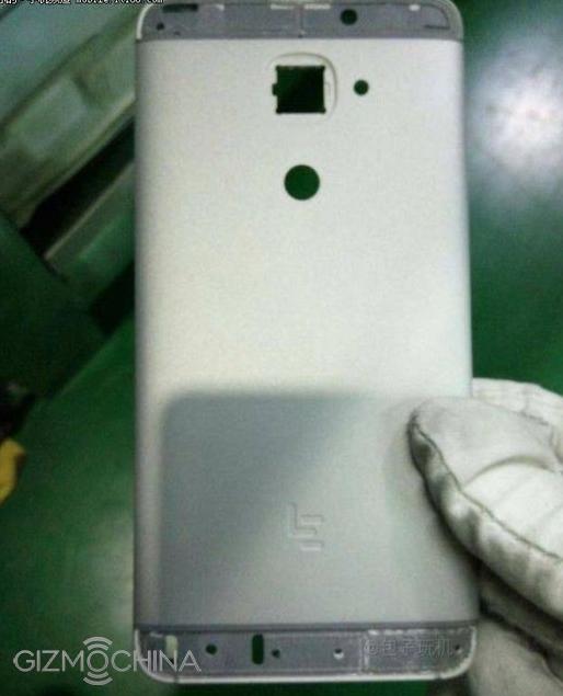 LeEco Le 2 может стать вторым смартфоном, который оснащен SoC Helio X25