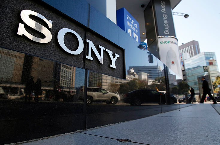 Со временем за корпорацией Sony останутся только функции штаб-квартиры группы компаний