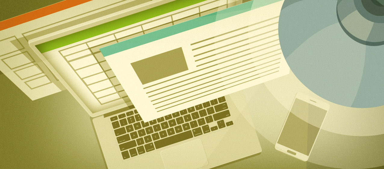 Анатомия редакторов документов: общий код для онлайн и оффлайн-версий редакторов ONLYOFFICE - 1