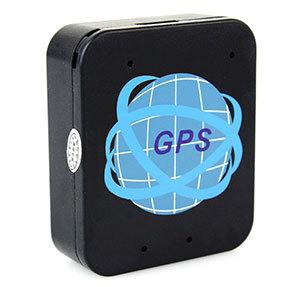 Автофон альфа-маяк, устройство отслеживания местоположения объектов - 2