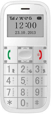 Автофон альфа-маяк, устройство отслеживания местоположения объектов - 5
