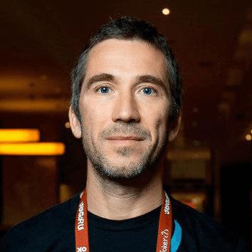 Диалоги о Java Performance - 2