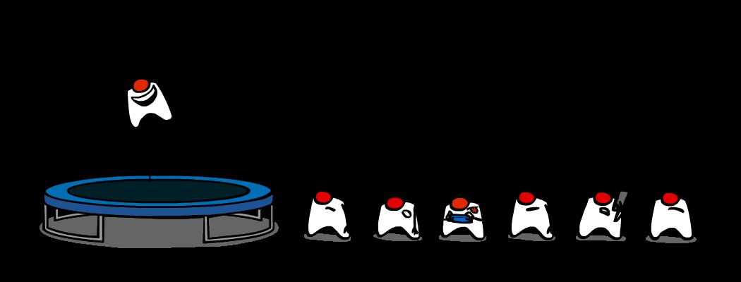 Диалоги о Java Performance - 1