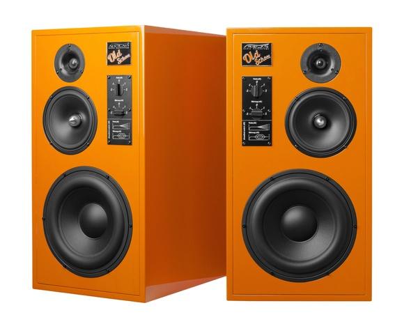 Как создается акустика Arslab и почему High-End может продаваться по цене Hi-Fi - 1