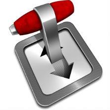 Торрент-клиент Transmission наконец-то вышел под Windows - 1