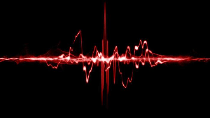 Как с помощью искусственных нейронных сетей найти курильщика по кардиограмме (и зачем это нужно) - 1