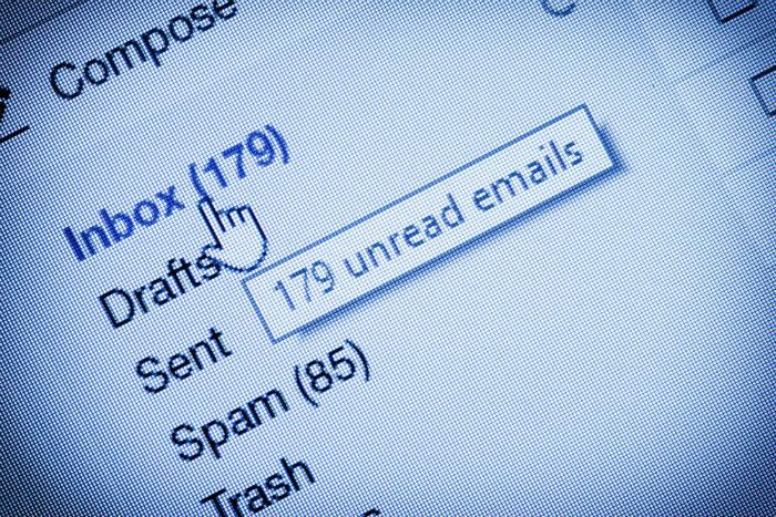 Какими должны быть email-рассылки, и почему пользователи от них отписываются - 1