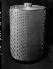 Первая электронная вычислительная машина с двоичной системой счисления. Забытый проект ABC - 11