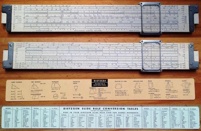 Первая электронная вычислительная машина с двоичной системой счисления. Забытый проект ABC - 4