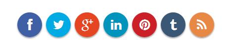 10+ основных и эффективных способов рекламы своего продукта или услуги в Интернете - 5