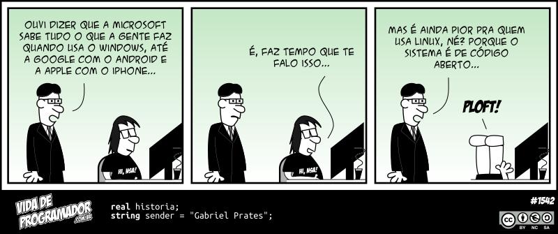 8 фактов о бразильском ИТ и интернет-рынке от местного - 3