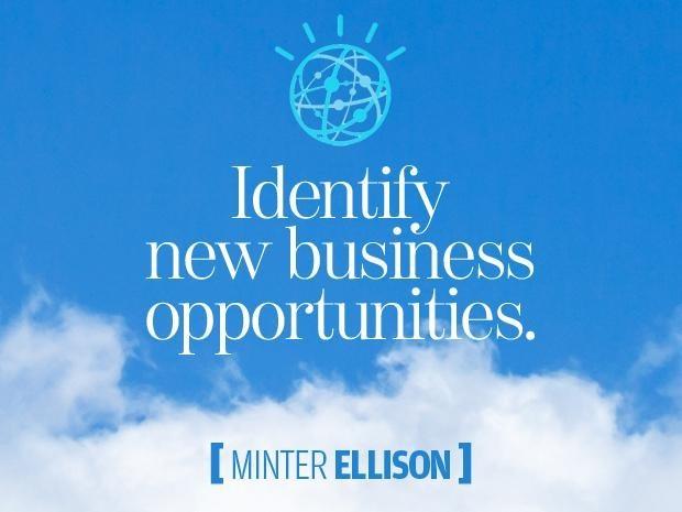 8 компаний, которые изменились к лучшему благодаря IBM Watson Analytics - 4