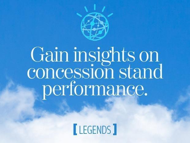 8 компаний, которые изменились к лучшему благодаря IBM Watson Analytics - 6
