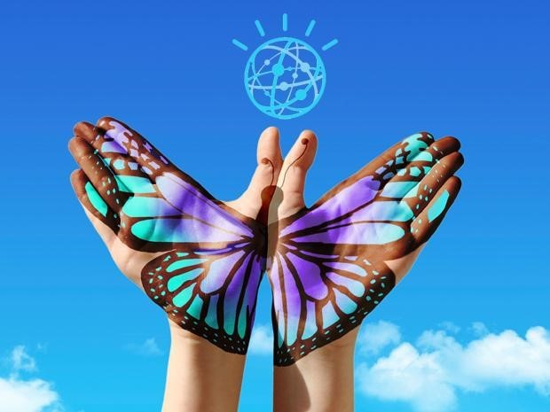 8 компаний, которые изменились к лучшему благодаря IBM Watson Analytics - 1