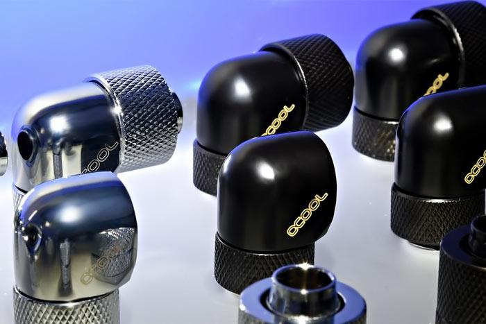 Изделия предложены как по одному, так и в комплектах