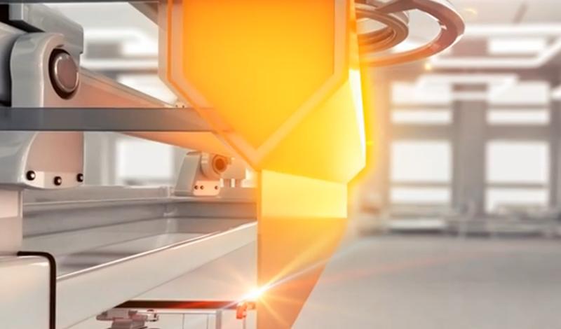 Gorilla Glass: надежная страховка для современной электроники - 2