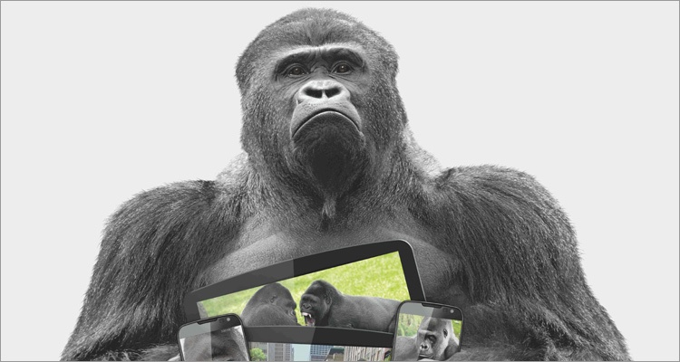 Gorilla Glass: надежная страховка для современной электроники - 6