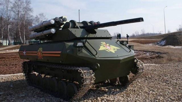 Беспилотные автомобили пустят на общие дороги России. Разработаны изменения в ПДД, УК и КоАП - 2
