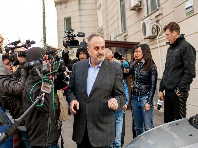 Бывшего министра связи Румынии посадили за откаты при установке MS Office в школах. Россия следующая? - 1