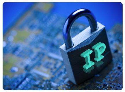 Как заблокировать IP адреса через ufw - 1