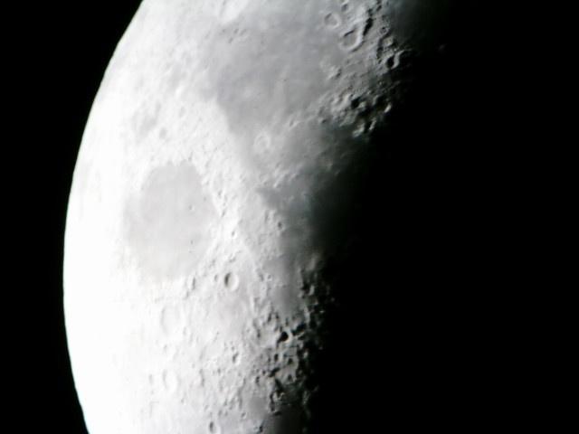Луна под микроскопом - 12
