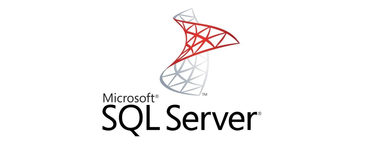Простой инструмент SQL Server Tool на C# - 1