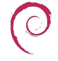 В помощь DevOps: сборщик прошивок для сетевых устройств на Debian за 1008 часов - 2