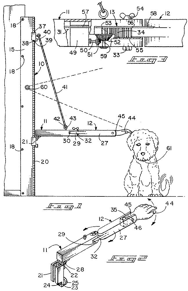 Забавные патенты - 6