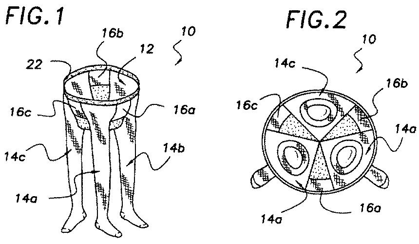 Забавные патенты - 7