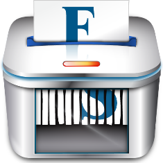 Forensic VS шрёдер: получение доступа к удаленным файлам - 1