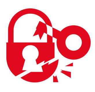 Security Week 13: парад криптолокеров, ФБР взломала iPhone без помощи Apple, больше деталей о Badlock - 3