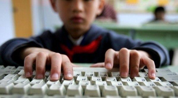 «Дроноведение»: новая дисциплина в школах Южной Кореи - 2