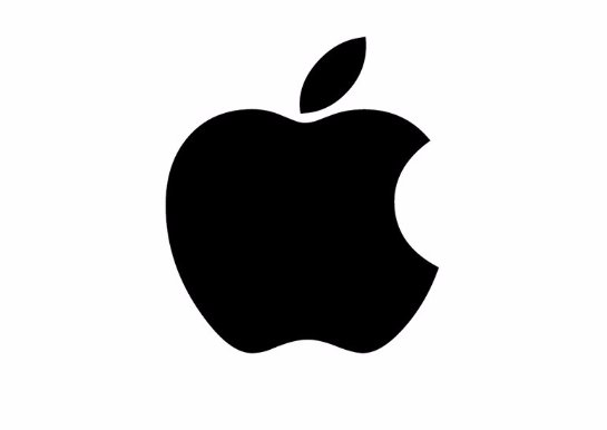 Корпорация Apple празднует юбилей